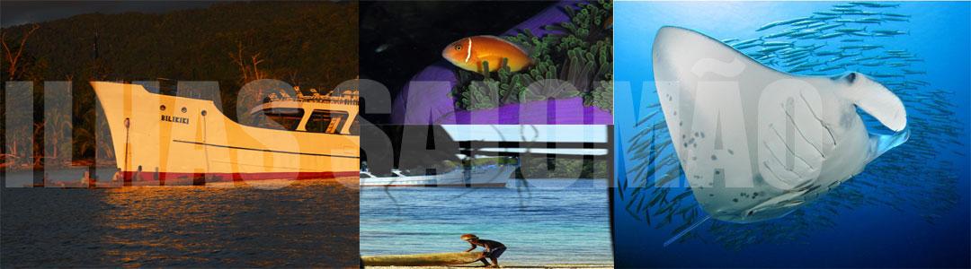 lamina-ilhas-salomao-01